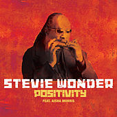 Positivity de Stevie Wonder