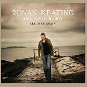 All Over Again de Ronan Keating