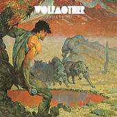 Joker & The Thief by Wolfmother