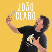 A Banana do João de João Claro