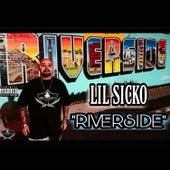 Riverside by Lil' Sicko