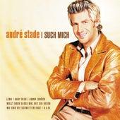 Such mich von André Stade