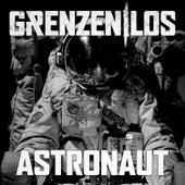 Astronaut (Originally Performed by Sido and Andreas Bourani) de Grenzenlos