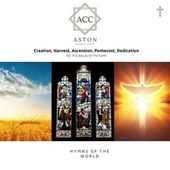 Hymns Collection (Creation, Harvest, Ascension, Pentecost, Dedication - For the Beauty of the Earth) de Ian Watts