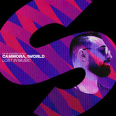 Lost In Music de Cammora