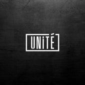 Unité, Pt. 1 de Unité