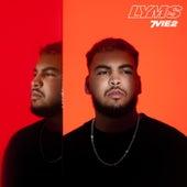7 vie 2 de Lyms
