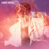 Pink Noise by Laura Mvula