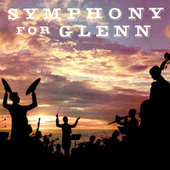 Symphony for Glenn: A Tribute to Glenn Miller (2021 Remaster from the Original Somerset Tapes) fra Hamburg Philharmonia Orchestra
