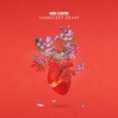 Turbulent Heart von Hein Cooper