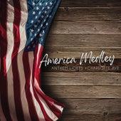 America Medley by Anthem Lights