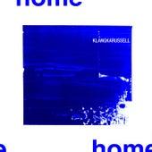 Home / Air von Klangkarussell