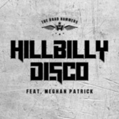 Hillbilly Disco by The Road Hammers