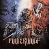 Bête du Gévaudan by Powerwolf
