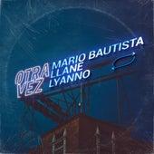Otra Vez fra Mario Bautista