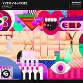 Finally von Yves V