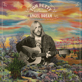 Angel Dream (Songs and Music From The Motion Picture