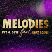 Melodies (Original) de Ivy