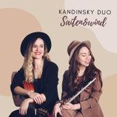 Saiten Und Wind by Kandinsky Duo