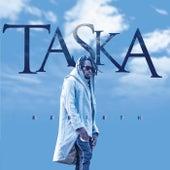 Rebirth by Taska