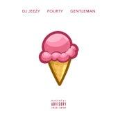 Ice Cream von Dj Jeezy