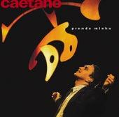Prenda Minha de Caetano Veloso