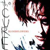 Bloodflowers von The Cure
