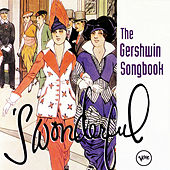 Gershwin: 'S Wonderful -Gershwin Songbook by Various Artists