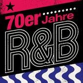 70er Jahre R&B von Various Artists