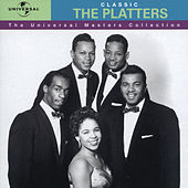 Universal Masters Collection de The Platters