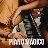 Piano Mágico fra Fernando Z. Maldonado