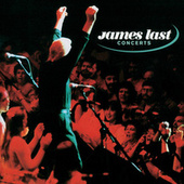 James Last Concerts von James Last And His Orchestra