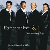 Deine Küsse Sind Süsser von The Rosenberg Trio