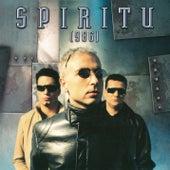 Spiritu (986) (Remasterizado 2021) de Spiritu