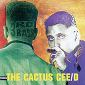 Cactus Album by 3rd Bass