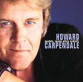 Nachts, wenn alles schläft von Howard Carpendale