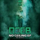 No Ceiling Remixes von Deeb