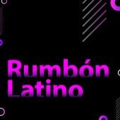 Rumbon Latino de Various Artists