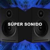 Súper Sonido de Various Artists