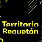 Territorio Reguetón de Various Artists