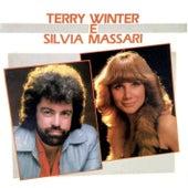Lovely Love de Terry Winter