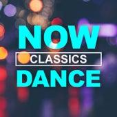 NOW Dance Classics de Various Artists