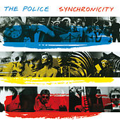 Synchronicity by The Police