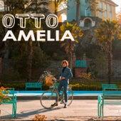 Amelia (Single Version) by Otto