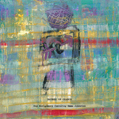 Aspiratory by Roy Montgomery