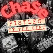 Chase de Pistles