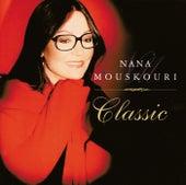 Classic von Nana Mouskouri