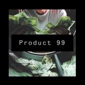 Product 99 fra Slade