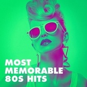 Most Memorable 80s Hits by 80s Pop Stars