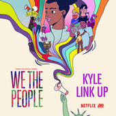 Link Up (from the Netflix Series